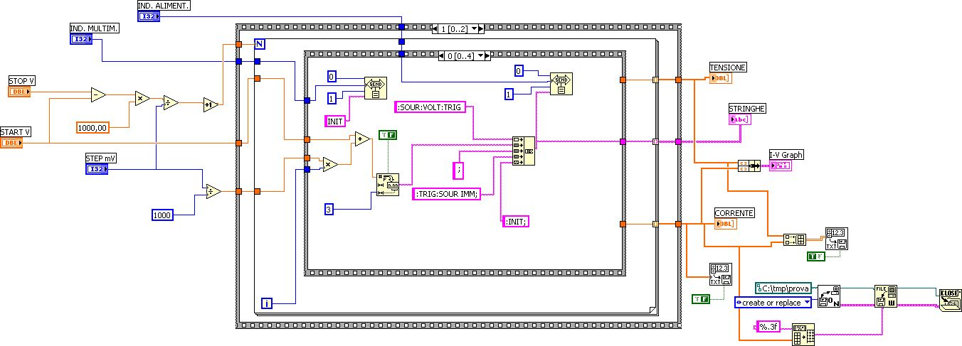 Car Panel Diagram furthermore S2000 Engine Wiring moreover Inline 6 Engine Diagram additionally  on s13ddinswitchpanel